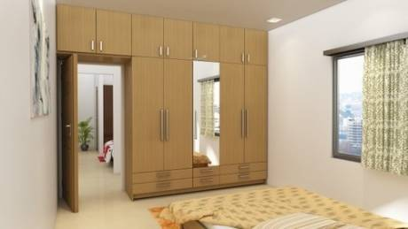 1255 sqft, 3 bhk IndependentHouse in Builder Project Whitefield, Bangalore at Rs. 60.0000 Lacs