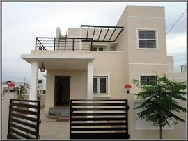 1000 sqft, 1 bhk IndependentHouse in Builder Project Annur, Tiruppur at Rs. 13.9000 Lacs