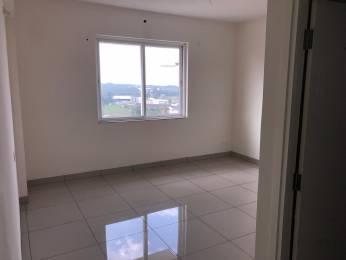 1705 sqft, 2 bhk Apartment in Builder Project Yelahanka, Bangalore at Rs. 26000