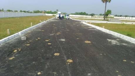 800 sqft, Plot in Builder Project Oragadam Industrial Corridor, Chennai at Rs. 10.8000 Lacs