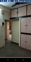 497 sqft, 1 bhk Apartment in Builder Project Sitabuldi, Nagpur at Rs. 40.0000 Lacs