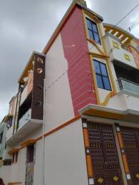 447 sqft, 1 bhk IndependentHouse in Builder Project Ambattur, Chennai at Rs. 40.0000 Lacs