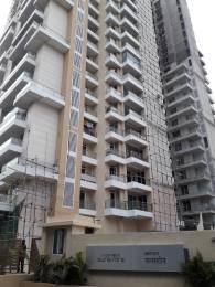 2475 sqft, 3 bhk BuilderFloor in Builder Project Bandra East, Mumbai at Rs. 6.0000 Cr