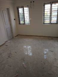 1115 sqft, 2 bhk Apartment in Builder Project Horamavu, Bangalore at Rs. 53.0000 Lacs