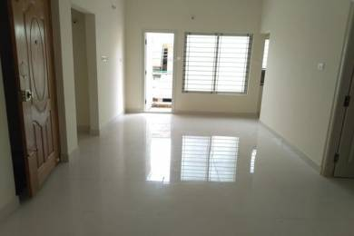 1206 sqft, 3 bhk Apartment in Builder Project Horamavu, Bangalore at Rs. 63.0000 Lacs