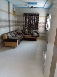 1080 sqft, 2 bhk IndependentHouse in Builder Project Thaltej, Ahmedabad at Rs. 1.3500 Cr