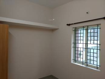 500 sqft, 1 bhk Apartment in Builder Project Hulimavu, Bangalore at Rs. 8000