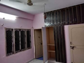 2000 sqft, 2 bhk BuilderFloor in Builder Project Mehdipatnam, Hyderabad at Rs. 22000