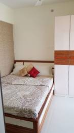 525 sqft, 1 bhk Apartment in Builder Project Vichumbe, Mumbai at Rs. 28.7400 Lacs