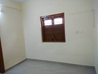 750 sqft, 2 bhk Apartment in Builder Project Wright Town, Jabalpur at Rs. 35.0000 Lacs