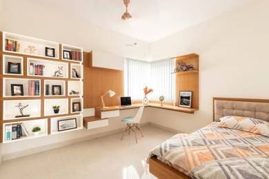 1255 sqft, 3 bhk IndependentHouse in Builder Project Whitefield, Bangalore at Rs. 65.0000 Lacs
