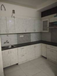 900 sqft, 1 bhk BuilderFloor in Builder Project Sector 3A, Gurgaon at Rs. 41.0000 Lacs