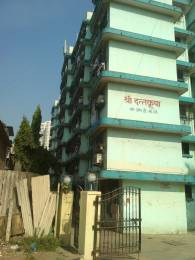 390 sqft, 1 bhk Apartment in Builder Project Bhandup West, Mumbai at Rs. 55.0000 Lacs