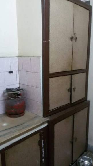 800 sqft, 1 bhk Apartment in Builder Project Asansol, Burdwan at Rs. 8000