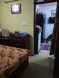 400 sqft, 2 bhk IndependentHouse in Builder Project Uttam Nagar, Delhi at Rs. 15.0000 Lacs