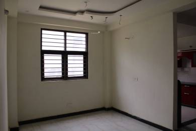 1650 sqft, 3 bhk Apartment in Builder Project Sikandra, Agra at Rs. 49.5000 Lacs
