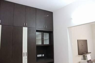 2188 sqft, 3 bhk BuilderFloor in Builder Project Saligramam, Chennai at Rs. 2.7500 Cr