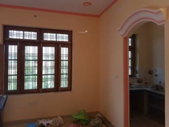 750 sqft, 1 bhk IndependentHouse in Builder Project Gomti Nagar, Lucknow at Rs. 30.0000 Lacs