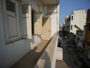 1702 sqft, 1 bhk IndependentHouse in Builder Project Paldi, Ahmedabad at Rs. 1.1500 Cr