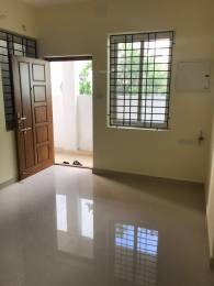 558 sqft, 1 bhk Apartment in Builder Project Thiruvanmiyur, Chennai at Rs. 48.5000 Lacs