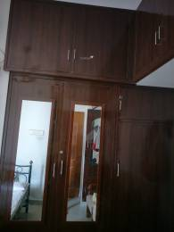 450 sqft, 1 bhk Apartment in Builder Project Kundrathur, Chennai at Rs. 16.0000 Lacs