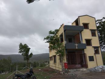 2000 sqft, 4 bhk Villa in Builder Project Undri, Pune at Rs. 85.0000 Lacs