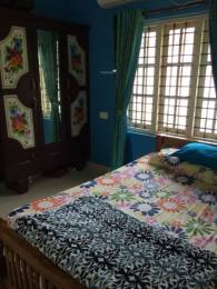 1250 sqft, 1 bhk Villa in Builder Project Chilavannur, Kochi at Rs. 40.0000 Lacs