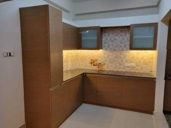 1500 sqft, 2 bhk Villa in Builder Project South City, Bangalore at Rs. 24.5000 Lacs