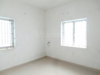 815 sqft, 2 bhk Apartment in Builder Project Kundrathur, Chennai at Rs. 33.0000 Lacs