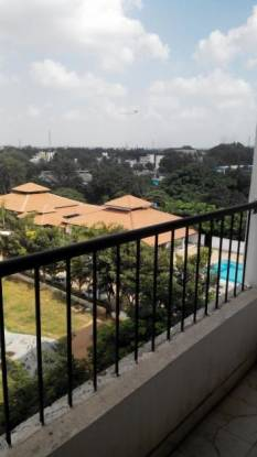 850 sqft, 2 bhk Apartment in Builder Project Jigani, Bangalore at Rs. 11000