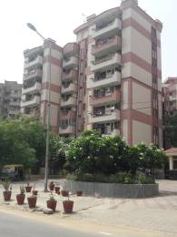 2250 sqft, 3 bhk Apartment in Builder Project Sector 54, Gurgaon at Rs. 1.5500 Cr