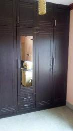 1100 sqft, 1 bhk IndependentHouse in Builder Project Lakshmipuram, Mysore at Rs. 53.0000 Lacs