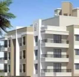 555 sqft, 1 bhk BuilderFloor in Builder Project Borsar, Aurangabad at Rs. 15.0000 Lacs