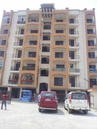 1435 sqft, 3 bhk Apartment in Builder Project Majra, Dehradun at Rs. 17000