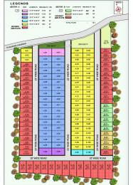 670 sqft, 1 bhk IndependentHouse in Builder Project Indira Nagar, Lucknow at Rs. 70.0000 Lacs