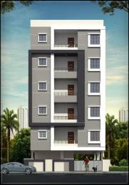 900 sqft, 1 bhk Apartment in Builder Project Nizampet, Hyderabad at Rs. 34.0000 Lacs