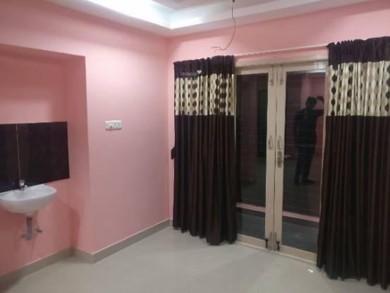 1076 sqft, 2 bhk Apartment in Builder Project Kattupakkam, Chennai at Rs. 18000