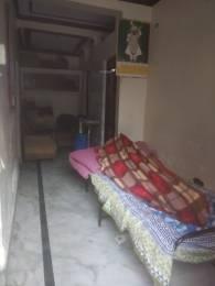 340 sqft, 1 bhk Apartment in Builder Project Tri Nagar, Delhi at Rs. 40.0000 Lacs