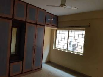 1170 sqft, 1 bhk Apartment in Builder Project Jayanagar, Bangalore at Rs. 25000