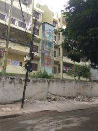 1200 sqft, 2 bhk Apartment in Builder Project Himayath Nagar, Hyderabad at Rs. 18000