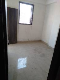 405 sqft, 1 bhk Apartment in Builder Project Palla Village, Faridabad at Rs. 6.5000 Lacs
