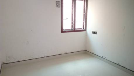 1008 sqft, 2 bhk Apartment in Builder Project Gerugambakkam, Chennai at Rs. 49.3920 Lacs