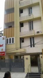 1202 sqft, 3 bhk Apartment in Builder Project Anna Nagar, Chennai at Rs. 2.3000 Cr