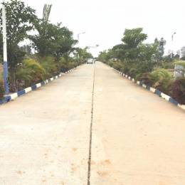 1200 sqft, Plot in Builder Project South City, Bangalore at Rs. 19.8900 Lacs