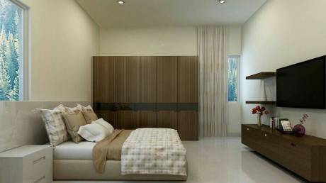 1200 sqft, 2 bhk IndependentHouse in Builder Project hoskote, Bangalore at Rs. 33.5000 Lacs