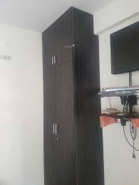941 sqft, 2 bhk Apartment in Builder Project Old Pallavaram, Chennai at Rs. 50.0000 Lacs