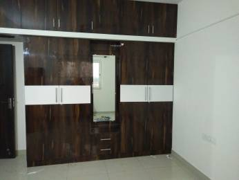 1095 sqft, 2 bhk Apartment in Builder Project Bommasandra, Bangalore at Rs. 20000