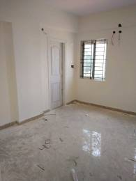 1320 sqft, 1 bhk Apartment in Builder Project Horamavu, Bangalore at Rs. 59.0000 Lacs