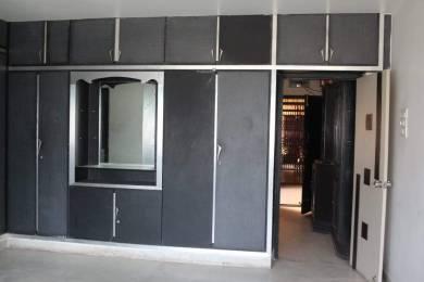 2000 sqft, 3 bhk BuilderFloor in Builder Project Banjara Hills, Hyderabad at Rs. 35000