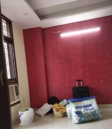 651 sqft, 2 bhk IndependentHouse in Builder Project laxmi nagar, Delhi at Rs. 46.0000 Lacs